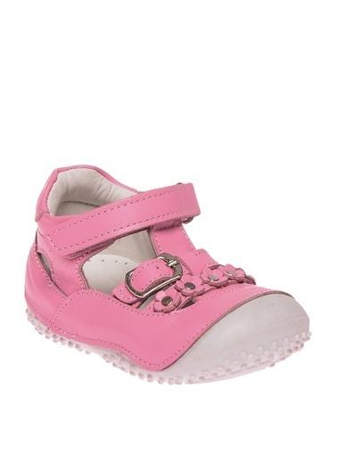 Mammaramma Ayakkabı Fuşya